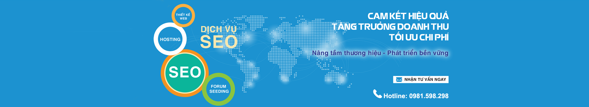 Banner-thiet-ke-website-01