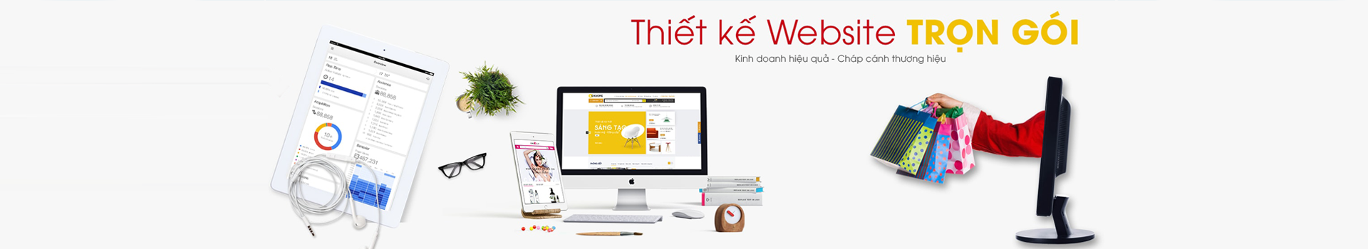 banner-thiet-ke-website-02